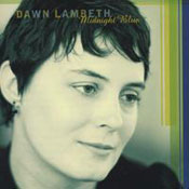 Dawn Lambeth